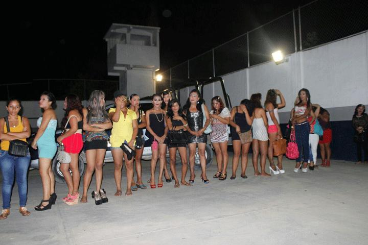 contratar a prostitutas prostitutas en puerto de sagunto